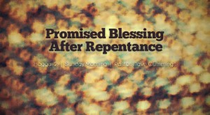 haggai_2_promised_blessing_after_repentance