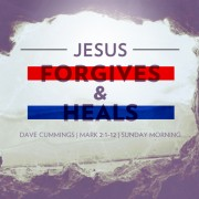 560x560_mark2_jesus_forgives_and_heals