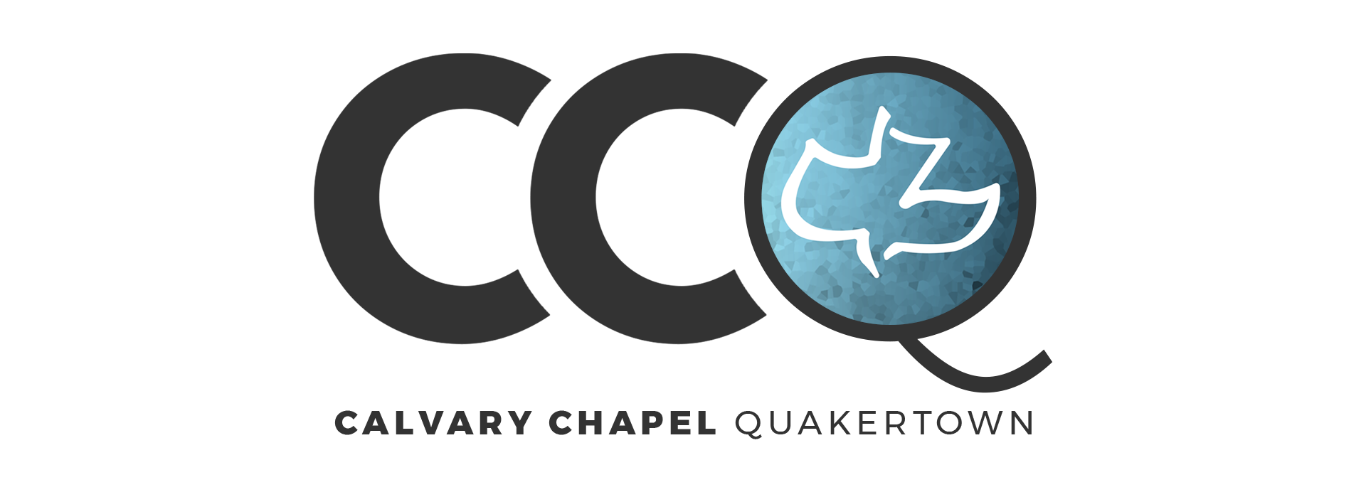 Calvary Chapel Quakertown
